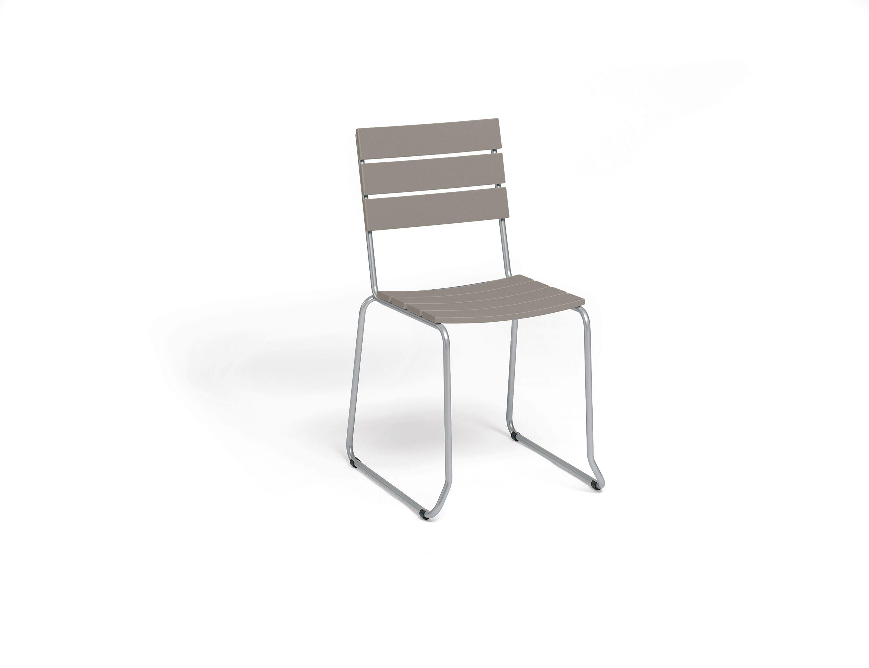 Weishäupl BALCONY Stuhl Kunststoff