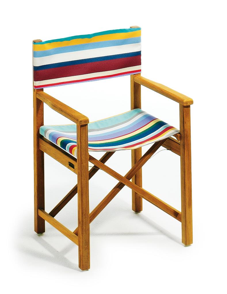 huber-mein-lebensgefuehl-weishaeupl-cabin-stuhl-multicolor