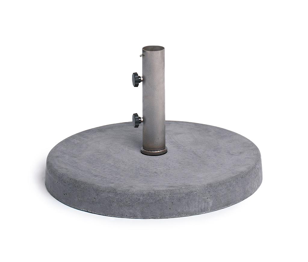 huber-mein-lebensgefuehl-weisshaeupl-bodeplatte-beton-rund-02