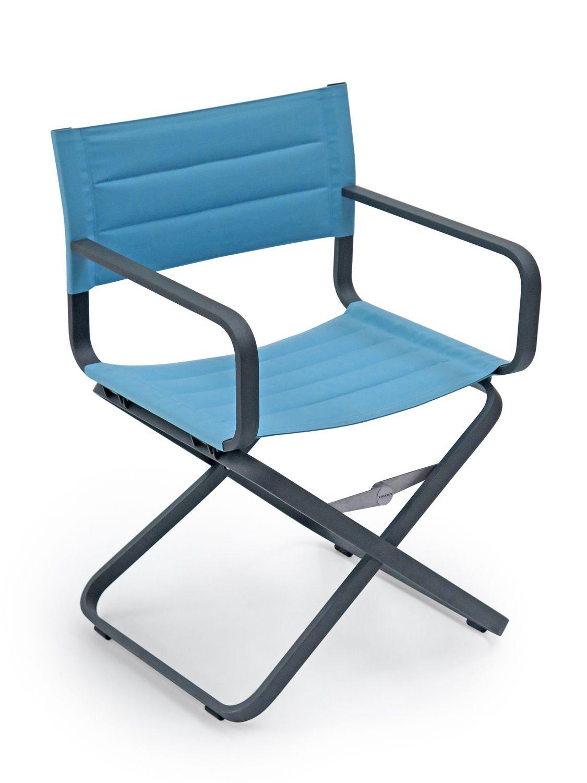 Weishäupl AHOI Sessel
