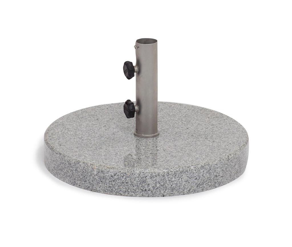 huber-mein-lebensgefuehl-weisshaeupl-bodeplatte-granit-poliert-rund